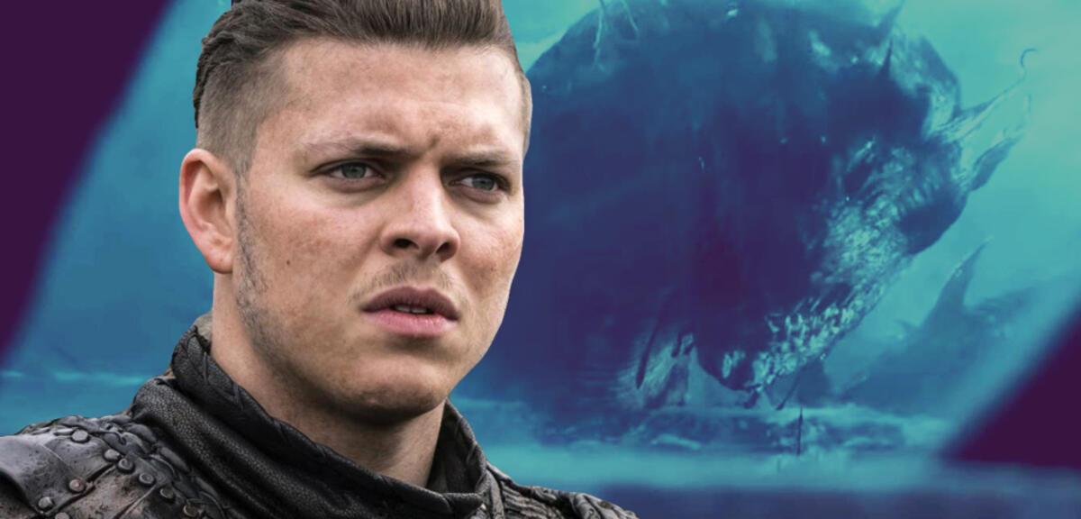 Riesiges-Seemonster-in-Vikings-Staffel-6-Teil-2-Wir-erkl-ren-den-WTF-Moment-im-Trailer