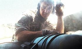Tödliches Kommando - The Hurt Locker mit Jeremy Renner - Bild 3