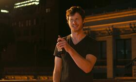 How to Be Single mit Anders Holm - Bild 14