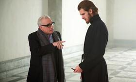 Silence mit Martin Scorsese und Andrew Garfield - Bild 25