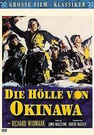 Die Hölle von Okinawa