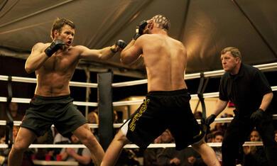 Warrior mit Joel Edgerton - Bild 3