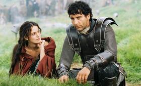 King Arthur mit Keira Knightley und Clive Owen - Bild 72