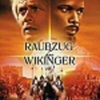 Raubzug Der Wikinger Stream