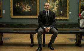 James Bond 007 - Skyfall mit Daniel Craig - Bild 19
