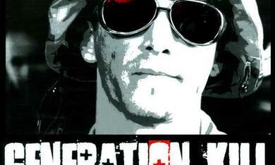 Generation Kill - Bild 1