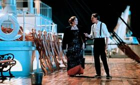 Titanic mit Leonardo DiCaprio und Kate Winslet - Bild 4