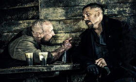 Taboo, Taboo Staffel 1 mit Tom Hardy - Bild 8