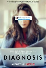 Diagnosis - Poster