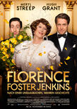 Florence plakat a4 n 1400