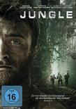 Dvd jungle 2d