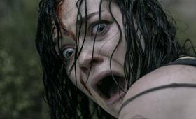 Evil Dead mit Jane Levy - Bild 42