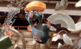 Ratatouille - Bild 9