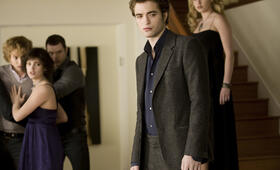 Robert Pattinson in New Moon: Biss zur Mittagsstunde - Bild 91