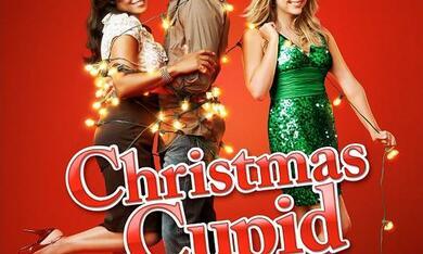 Caitlin - Mein Geist der Weihnacht - Bild 1