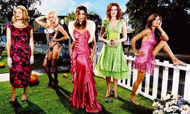 Desperate Housewives mit Eva Longoria - Bild 11