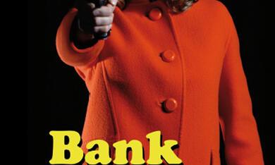 Banklady - Poster - Bild 11
