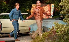 Once Upon a Time... in Hollywood mit Leonardo DiCaprio und Brad Pitt - Bild 30