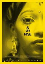 Sunrise - Poster