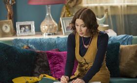 Unbreakable Kimmy Schmidt Staffel 3 mit Ellie Kemper - Bild 17