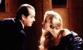 Batman mit Jack Nicholson und Jerry Hall - Bild 19