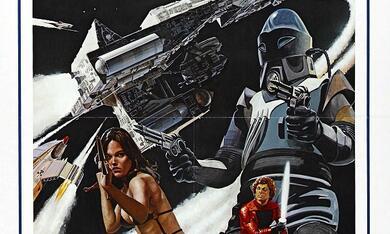 Star Crash - Sterne im Duell - Bild 8