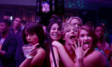 Girls' Night Out mit Scarlett Johansson, Zoë Kravitz, Kate McKinnon, Ilana Glazer und Jillian Bell - Bild 5