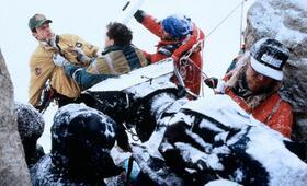 Cliffhanger - Nur die Starken überleben mit Sylvester Stallone - Bild 102