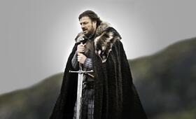 Game of Thrones - Bild 51