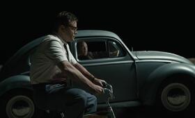 Suburbicon mit Matt Damon und Glenn Fleshler - Bild 14