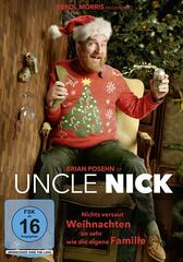 Uncle Nick