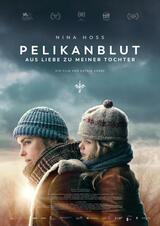 Pelikanblut - Poster