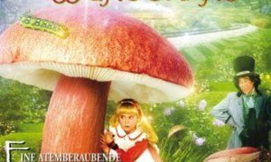 Alice im Wunderland - Bild 1