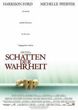 Schatten der Wahrheit - Poster
