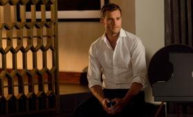 Fifty Shades of Grey 2 - Gefährliche Liebe mit Jamie Dornan - Bild 37