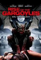 Gargoyles - Die Brut des Teufels