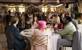 Table 19 mit Anna Kendrick, Lisa Kudrow, Craig Robinson, Stephen Merchant, Tony Revolori und June Squibb - Bild 6