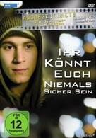 Guten Morgen Herr Grothe Film 2007 Moviepilotde