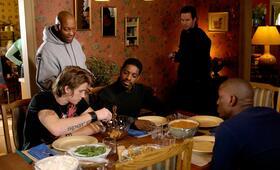 Vier Brüder mit Mark Wahlberg, Tyrese Gibson, Garrett Hedlund und André Benjamin - Bild 141
