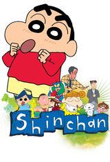 Shin Chan Episodenguide
