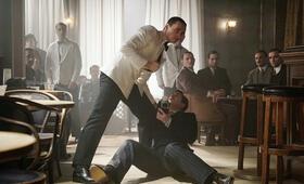 Mord im Orient Express mit Sergei Polunin - Bild 3