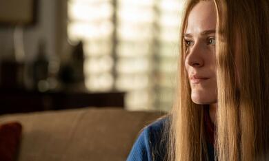 Kajillionaire mit Evan Rachel Wood - Bild 1