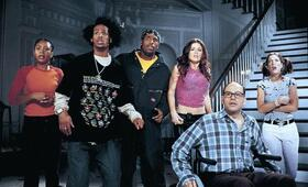 Scary Movie 2 mit Marlon Wayans - Bild 16