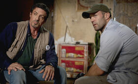 The Expendables mit Sylvester Stallone - Bild 299