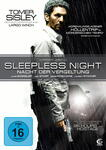 Sleepless Night - Nacht der Vergeltung