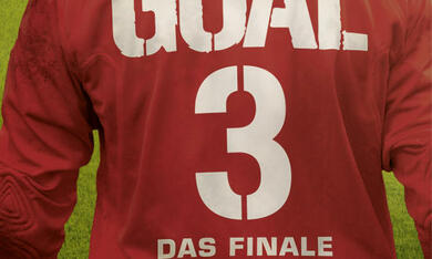 Goal 3 - Das Finale - Bild 4