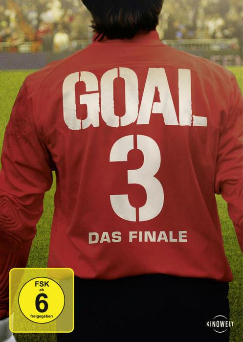 Goal 3 - Das Finale - Bild 4 von 4