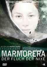 Marmorera - Der Fluch der Nixe - Poster