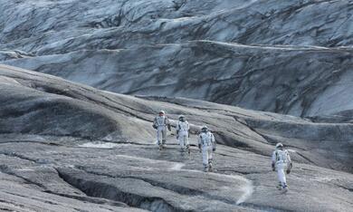 Interstellar - Bild 8