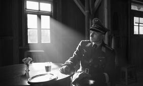 Der Hauptmann mit Max Hubacher - Bild 20